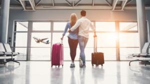 Les Conjoints d'Expatriés : Qui sont-ils et Quel Destin les Attend ?