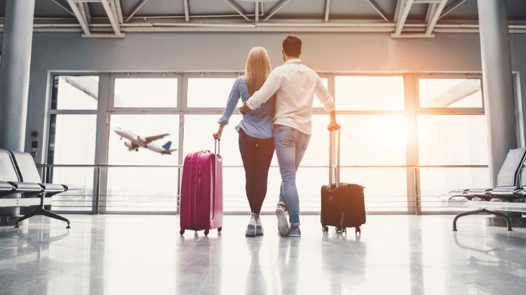 Read more about the article Les Conjoints d'Expatriés : Qui sont-ils et Quel Destin les Attend ?