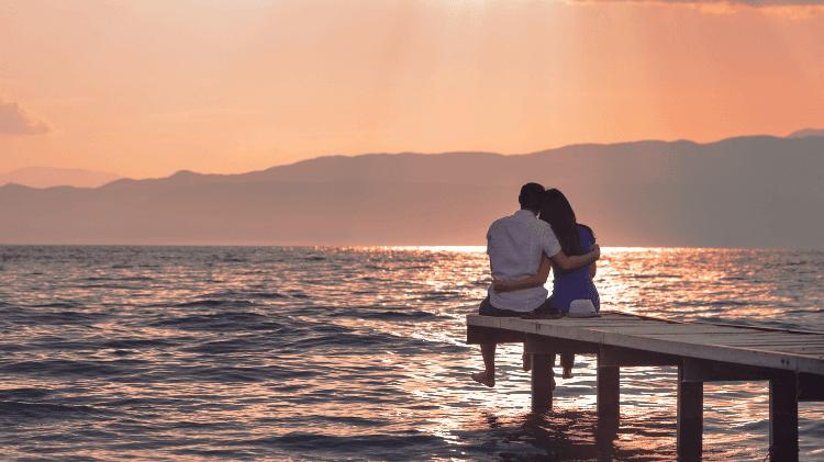 Read more about the article Partir Vivre à l'Étranger en Couple : Mes Recommandations