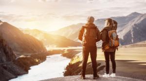 Quels Défis Attendent les Conjoints Expatriés à l'Étranger ?